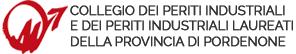 Collegio Periti Industriali Pordenone
