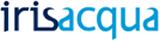 irisacqua_logo